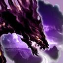 Dragon pinnacle Dungeon Heroes VI