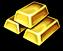 Gold DoC