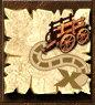 Heroes III LogisticsBasic