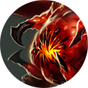 Heroes VI Breeder Mother Icon