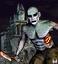 WalkingDead icon