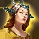 Empress gwendolyn