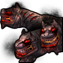 H5Icon-Firehound