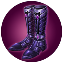 Assassin s Boots