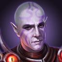 Heroes VI Sylsai Icon