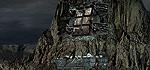 Upg. dragon vault Necropolis H3