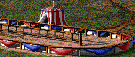 Heroes II Jousting Arena Knight