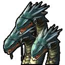 Heroes 5 creature icon Hydra