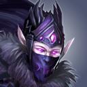 Heroes VI Shade Icon
