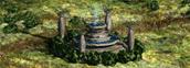 Sacred grove Preserve Heroes IV