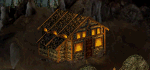 Tavern Dungeon H3