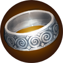 Ring of Celerity