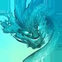 Hai Ryou icon