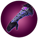 Assassin s Gloves