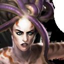 Medusa H7