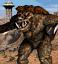BehemothH3 icon