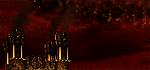 Brimstone stormclouds Inferno H3