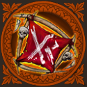 RallingCry icon