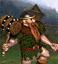 DwarfH3 icon