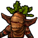 Goblin Trapper icon