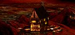 Tavern Inferno H3