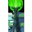 Tower of Necromancy Necropolis H7