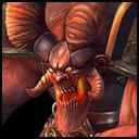 H5Icon-Devil