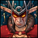 H5Icon-ShadowMistress