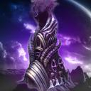 Soulvenom crucible Dungeon Heroes VI