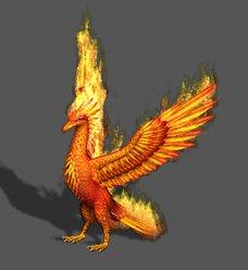 Heroes of Might and Magic V (New World Computing)