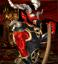 ArchDevil icon