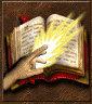 Heroes III MysticismBasic