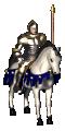 H3-Knight