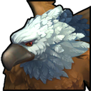 H5Icon-Griffin
