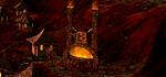 Upg. imp crucible Inferno H3