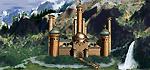 Castle Conflux H3