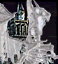GhostDragonIII icon