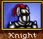 Heroes II Factions Knight