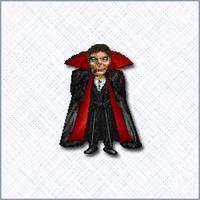 VampireLordMM5