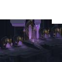 Black market Dungeon H7