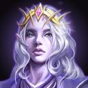 Heroes VI Yrbeth Icon