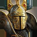 Praetorian icon