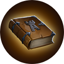 Tome of Sieges