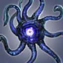 Heroes VI Shadow Lurker Icon