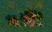 Sawmill H3