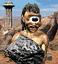 CyclopsH3 icon