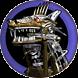 Dragon Golem icon