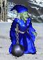 Master gremlin