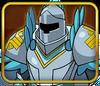 Sword master (CoH)