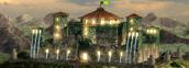 Castle Preserve Heroes IV